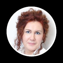 Katarzyna Brachowska-Przeniosło
